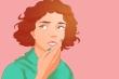 7 dấu hiệu nhận biết kẻ nói dối ngay lập tức