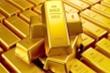 Giá vàng đầu tuần tiếp tục tăng, dự báo cả tuần 'dậy sóng'