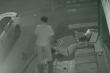 Tài xế taxi Vinasun tông chết cô gái rồi bỏ đi: Cần truy cứu trách nhiệm hình sự với tài xế