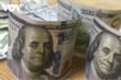 Tỷ giá USD hôm nay 11/3: USD suy giảm