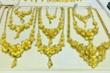 Giá vàng hôm nay 24/7: Bùng nổ, tiến sát ngưỡng 1.900 USD/ounce