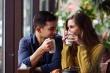 10 dấu hiệu bạn và người ấy hòa hợp như 'cặp đôi trời sinh'