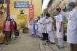 Nhân viên Trường Sinh dương tính sau khi ra viện 3 ngày: Sở Y tế Hà Nam nói gì?