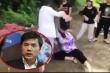 Nữ sinh Thanh Hoá bị đánh hội đồng phải nhập viện: Bộ GD&ĐT yêu cầu xử lý nghiêm