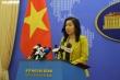 Cách ly khách đi cùng người Nhật nhiễm Covid-19: Việt Nam sẽ xử lý phù hợp