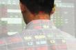 Cổ phiếu ngân hàng tăng 'nóng'