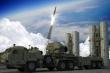 S-500 Nga thể hiện xuất sắc trong thực chiến, có thể 'bẻ gãy' mọi đòn tấn công