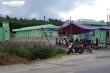 Vi phạm bảo vệ môi trường, công ty xử lý rác ở Hà Tĩnh bị xử phạt 420 triệu đồng
