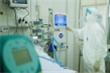 Bệnh nhân COVID-19 thứ 55 qua đời