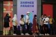 Trung Quốc chạm mốc tiêm 1 tỷ liều vaccine COVID-19
