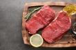 Những thực phẩm người mắc bệnh gout cần tránh