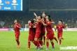 Thêm đội bóng chất lượng mời tuyển Việt Nam thi đấu trước trận gặp Malaysia