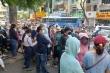 Làn sóng phản đối thu học phí bùng nổ: Sở GD&ĐT TP.HCM lên tiếng