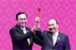 Là Chủ tịch ASEAN, nhiệm vụ của Việt Nam là gì?