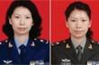 Mỹ bắt sỹ quan Trung Quốc đội lốt nhà nghiên cứu ẩn náu trong lãnh sự quán
