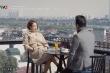 'Hướng dương ngược nắng' tập 53: Châu dứt khoát đoạn tình với Kiên