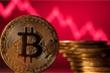 Giá Bitcoin hôm nay 9/6: Bitcoin tiếp tục 'đổ máu'