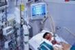 Bệnh nhân 867 ở Hải Dương cùng 2 ca khác đang rất nặng, tổn thương phổi 70%