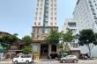 Cận cảnh khách sạn 3 sao được Đà Nẵng trưng dụng làm khu cách ly người nước ngoài