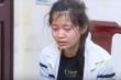 Mâu thuẫn với bạn trai, mẹ nhẫn tâm sát hại con trai 3 tuổi