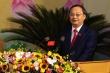 Ông Đỗ Tiến Sỹ được giới thiệu bầu làm Bí thư Tỉnh ủy Hưng Yên khóa mới