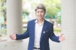 Bị chê béo, Akira Phan quyết định phẫu thuật thẩm mỹ