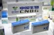 Trung Quốc phê duyệt vaccine COVID-19 Sinopharm, cam kết tiêm miễn phí cho dân