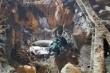 Phát hiện bom tại Cửa Bắc, Hà Nội: Không dùng điện thoại trong bán kính 200m