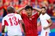 Tuyển Việt Nam, U22 tập trung 4 tuần sau V-League 2020