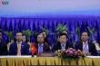 ASEAN-Trung Quốc: Nỗ lực giảm thiểu tác động của dịch Covid-19