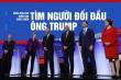 Tổng thống Trump: Cuộc bỏ phiếu của phe Dân chủ ở Iowa là 'thảm họa toàn diện'
