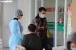 Thêm 9 bệnh nhân nhiễm virus corona, số ca mắc Covid-19 ở Việt Nam là 132