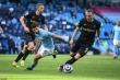 Kết quả Ngoại Hạng Anh: Cặp trung vệ tỏa sáng, Man City đánh bại West Ham