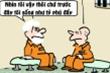 Vì sao tỷ phú vào tù?