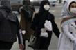 Số người chết vì Covid-19 tại Iran tăng kỷ lục