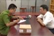 Giám đốc rút súng dọa 'bắn vỡ sọ' người đi đường ở Bắc Ninh khai gì?