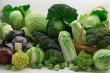 Ăn đậu nành, rau họ cải làm gia tăng u tuyến giáp?