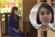 Vì sao cô gái về từ Hàn Quốc khai báo gian dối, 'qua mặt' được cơ quan kiểm dịch?