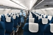 Phi hành đoàn chuyến bay có 12 khách nhiễm Covid-19 giờ ra sao?
