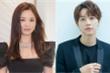 4 tháng sau ly hôn, cuộc sống của Song Joong Ki - Song Hye Kyo ra sao?