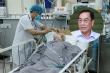 Ngộ độc pate Minh Chay: Đùn đẩy trách nhiệm, ĐBQH đề nghị truy cứu hình sự