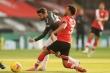 Roy Keane: 'Xem Man Utd đá không có lợi cho sức khỏe'