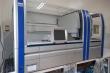 15 ngày thanh tra mua máy xét nghiệm COVID-19 giá 7,23 tỷ đồng