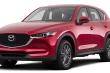 Tháng 10, những mẫu SUV/Crossover nào được yêu thích nhất?