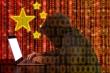 Ấn Độ bắt giữ nhà báo nghi làm gián điệp cho Trung Quốc