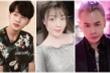 Top 5 nhân vật đình đám được người Việt tìm kiếm nhiều nhất trên Google là ai?