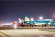Tổ bay để lây nhiễm COVID-19 ra cộng đồng, hãng hàng không phải dừng bay quốc tế
