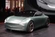 Hyundai sắp hồi sinh Genesis Coupe?