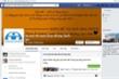 Ủy ban An toàn Giao thông Quốc gia nhận thông tin qua facebook