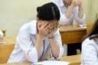 Đà Nẵng đề xuất dừng thi tốt nghiệp THPT 2020